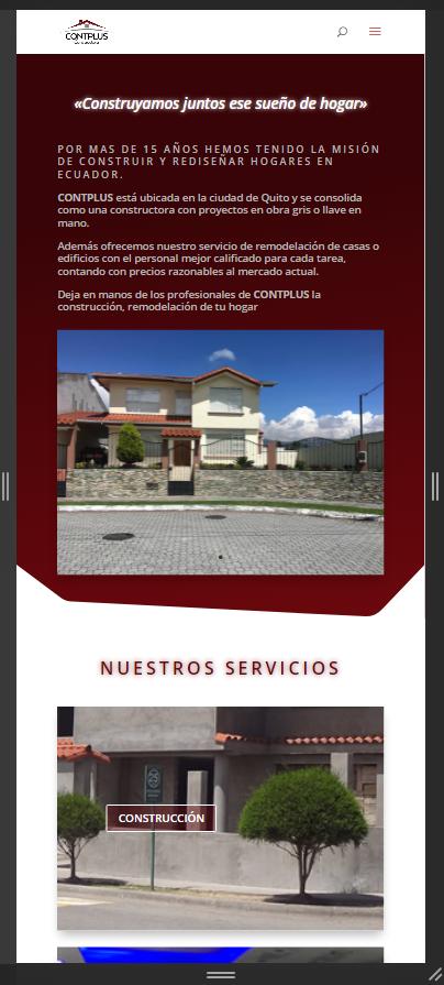 contplus.com.ec-mobile