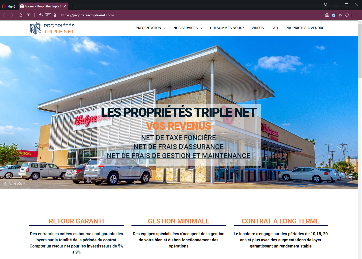 proprietes-triple-net.com-browser